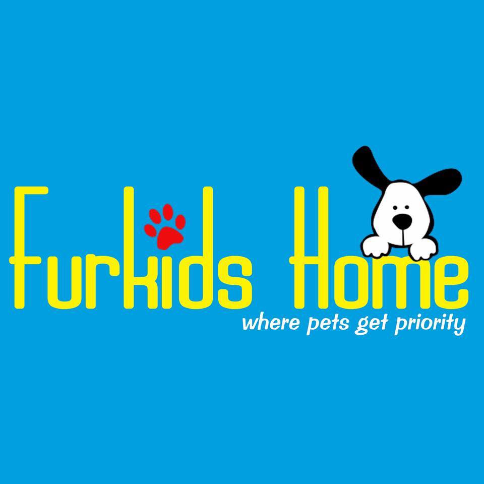 FurKid Home