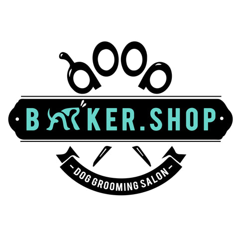 Barkber Shop