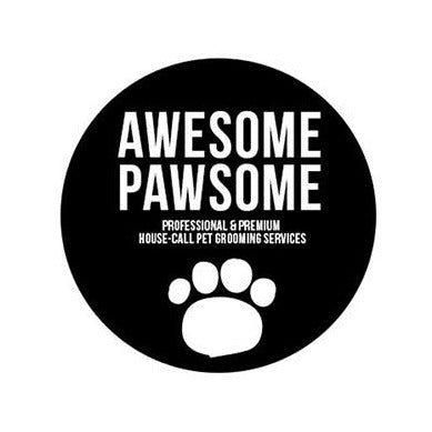Awesome Pawsome