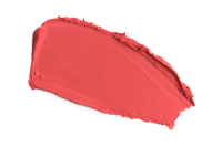 Gabriel Tea Rose Lipstick
