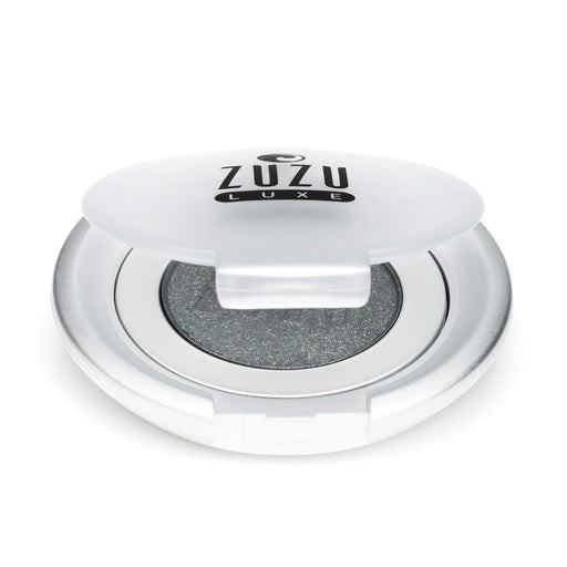Zuzu Gem Eyeshadow
