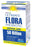 Renew Life Ultimate Flora Critical Care 50 Billion 20 Capsules, No Refrigeration