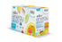 Sisu Ester-c Energy Boost Daily Vitamin Drink Mix Variety Pack 30 Packets