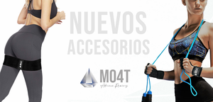 Nutritional Supplements | Home Fitness Equipment | MO4T