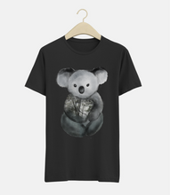 Load image into Gallery viewer, Limited Edition Koala Earthpix Unisex Shirt