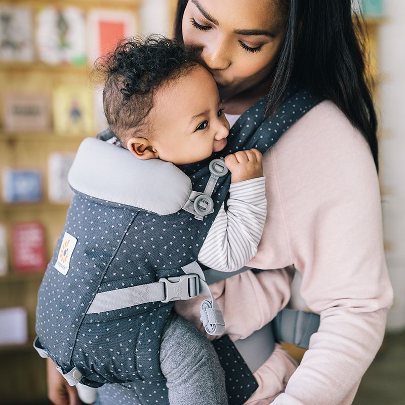 22342defd39 Choosing the best baby carrier for your newborn 2017 - (Buckle Carriers)