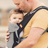 Beco - Baby Carrier - Beco Gemini Cool Black