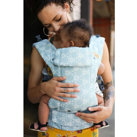 Carry Them Close Baby Carrier Australia Tula Baby Carrier Australia