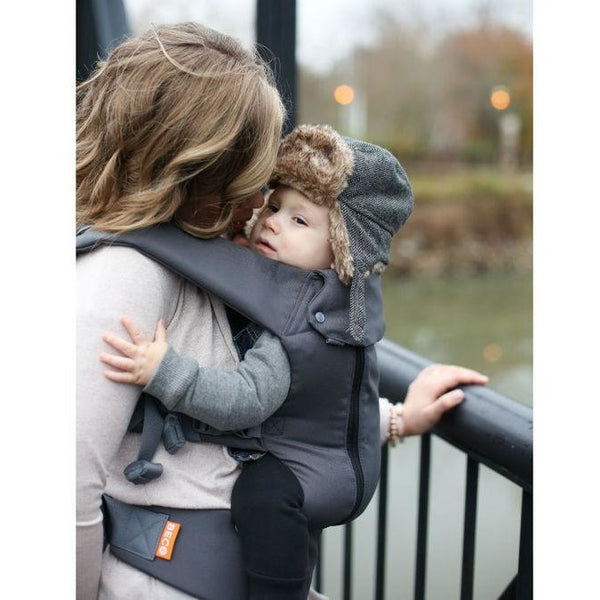 Beco Baby Carrier - Beco 8