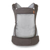 Beco - Toddler Carrier - Dark Grey