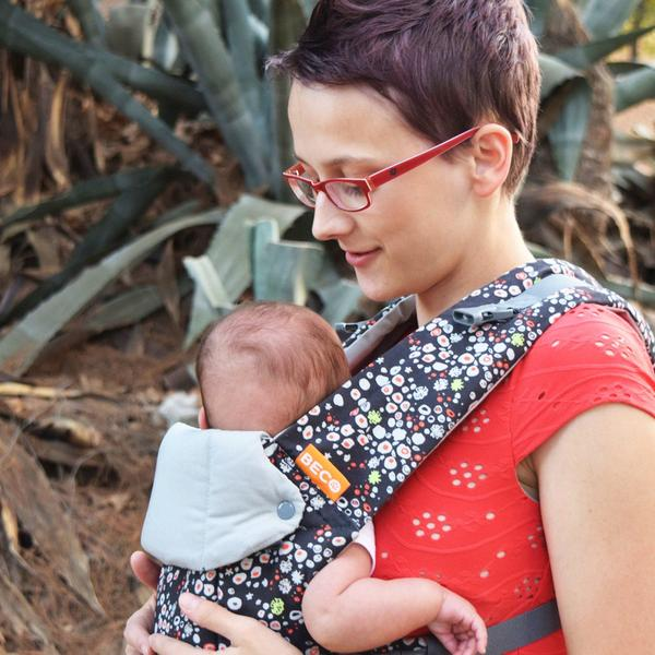 67adc02af68 Baby Carriers On Sale Page 2 - Carry Them Close