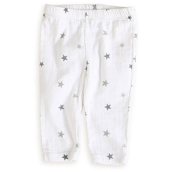 Pants - Twinkle Tiny Star, , Clothing, Aden and Anais, Carry Them Close