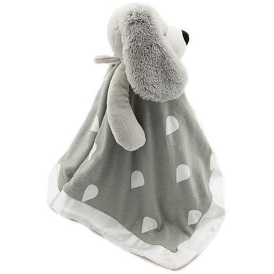 Lil Fraser - Comforter Puppy - Security Blanket - L'il Fraser - Afterpay - Zippay Carry Them Close