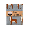 Milkbarn - Bundle of Burpies - Blue Buck