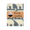 Milkbarn - Bundle of Burpies - Blue Elephant