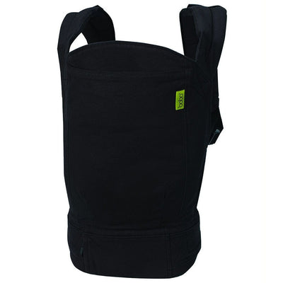 Boba 4G Carrier - Slate - Baby Carrier - Boba - Afterpay - Zippay Carry Them Close