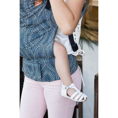 Tula Toddler Carrier - Alyssa - Toddler Carrier - Tula - Afterpay - Zippay Carry Them Close