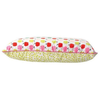 Djeco - Apples Cushion / Pillow - Bedding - Djeco - Carry Them Close