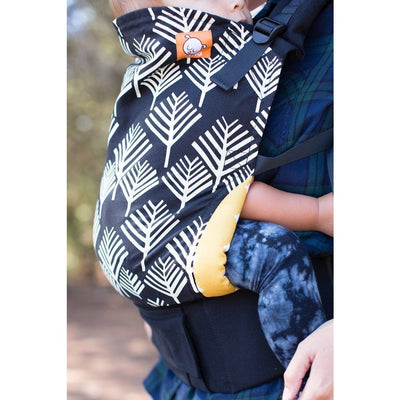 Tula Toddler Carrier - Arbol, , Toddler Carrier, Tula, Carry Them Close  - 2