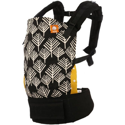 Tula Toddler Carrier - Arbol, , Toddler Carrier, Tula, Carry Them Close  - 3