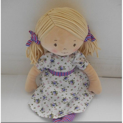 Bonikka - Dames Peggy - Toys - Bonikka - Afterpay - Zippay Carry Them Close