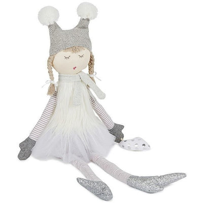 Nana Huchy - Bubbles The Fairy - Toys - Nana Huchy - Afterpay - Zippay Carry Them Close