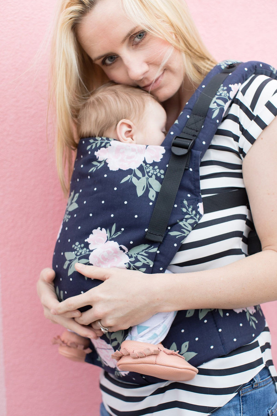 80e31a138bd Baby Carriers On Sale - Carry Them Close