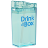 Precidio - Drink In The Box - Small Blue (250ml)