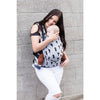 Tula Toddler Carrier - Bolt - Toddler Carrier - Tula - Afterpay - Zippay Carry Them Close