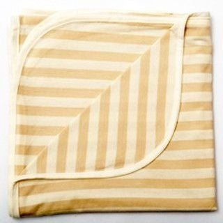 L'il Fraser Collection - Swaddle Charlotte - swaddle - L'il Fraser - Afterpay - Zippay Carry Them Close