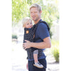 Tula Toddler Carrier - Celebrate - Toddler Carrier - Tula - Afterpay - Zippay Carry Them Close