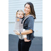 Tula Free-To-Grow Carrier - Coast Infinite **Pre-Order**