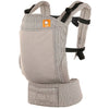Tula Free-To-Grow Carrier - Coast Infinite - Baby Carrier - Tula - Afterpay - Zippay Carry Them Close