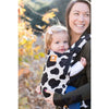 Tula Baby Carrier Standard - Moood