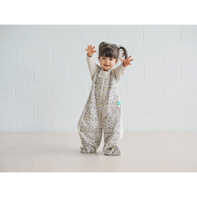 ErgoPouch - Sleep Suit Bag Winter (2.5TOG) - Cub - Baby Sleeping Bags - ErgoCocoon - Carry Them Close