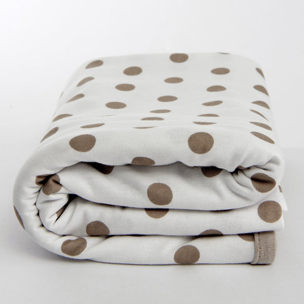L'il Fraser Collection - Swaddle Jamie, , swaddle, L'il Fraser, Carry Them Close  - 1