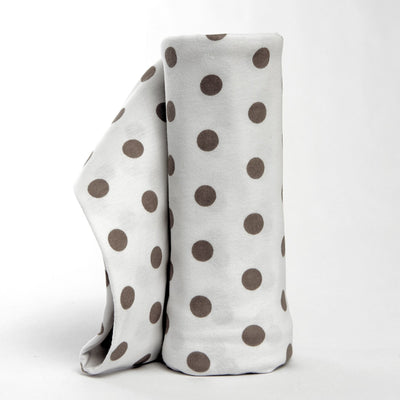 L'il Fraser Collection - Swaddle Jamie - swaddle - L'il Fraser - Afterpay - Zippay Carry Them Close