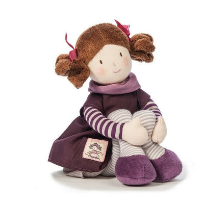 Ragtales - Ragdoll Evie - Toys - Ragtales - Afterpay - Zippay Carry Them Close