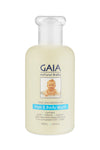 Gaia Natural Baby - Hair & Body Wash