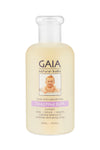 Gaia Natural Baby - Sleep Time Bath Wash