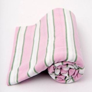 L'il Fraser Collection - Swaddle Indiana, , swaddle, L'il Fraser, Carry Them Close  - 1