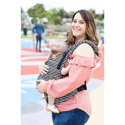 Tula Toddler Carrier - Imagine - Toddler Carrier - Tula - Afterpay - Zippay Carry Them Close