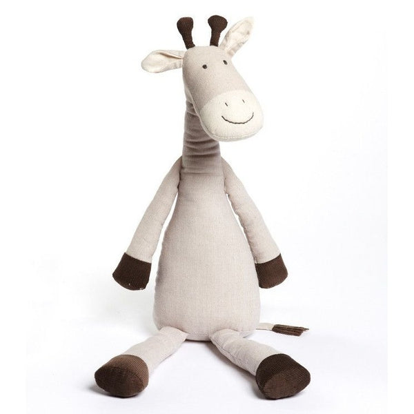 Nana Huchy - Jack The Giraffe, , Toys, Nana Huchy, Carry Them Close