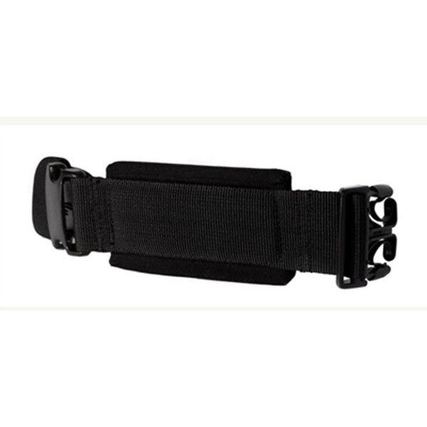 Lillebaby - Waist Belt Extension Strap, , Carrier Accessories, Lillebaby, Carry Them Close
