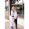 Tula Baby Carrier Standard - Love You So Much