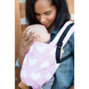 Tula Toddler Carrier - Love You So Much - Toddler Carrier - Tula - Afterpay - Zippay Carry Them Close
