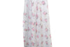 Emotion & Kids - Muslin Swaddle Wrap - Hot Air Balloons