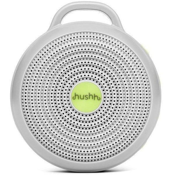 Marpac Hushh - White noise machine