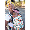 Tula Free-To-Grow Carrier - Marigold - Baby Carrier - Tula - Afterpay - Zippay Carry Them Close