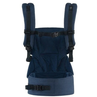 Ergobaby 360 Carrier - Midnight Blue, , Baby Carrier, Ergobaby, Carry Them Close  - 9